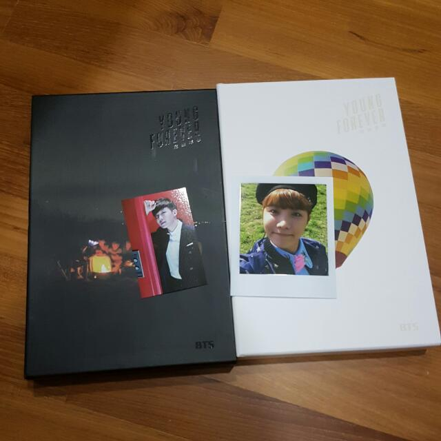 wts bts young forever album 1463233035 54fc973b