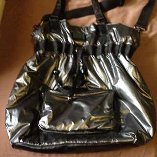 Armani Exchange Body Bag