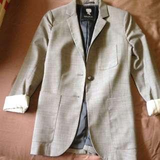 Talula Aritzia Coat