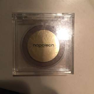 Napoleon Eyeshadow