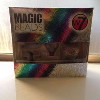 Magic Beads Nailpolish