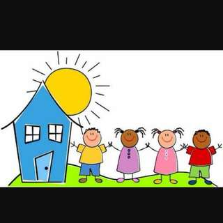 Family day Care Full Time, Part Time, Casual Over Nights And Weekends