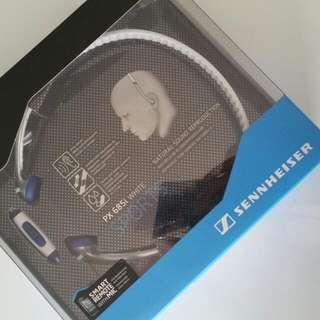 Sennheiser PX 685i Headphones