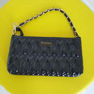 Samantha Thavasa Small Purse