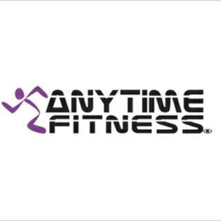 Anytime Fitness Membership(RESERVED)(sorry guys)