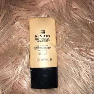Revlon Liquid Illuminator