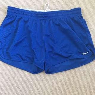 Nike Running. Shorts