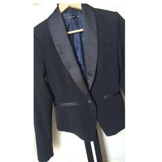 Size 6 - Portmans Blazer