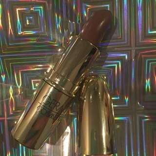 Gerard Cosmetics Underground Lipstick