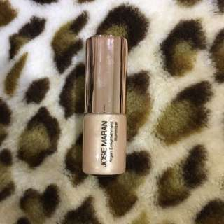 Josi Maran Highlighter- Mini