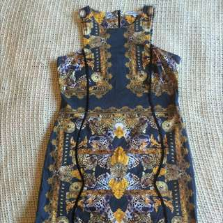 Maurie & Eve Dress Size 12