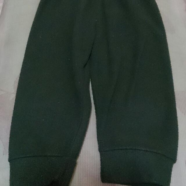 小男孩褲子