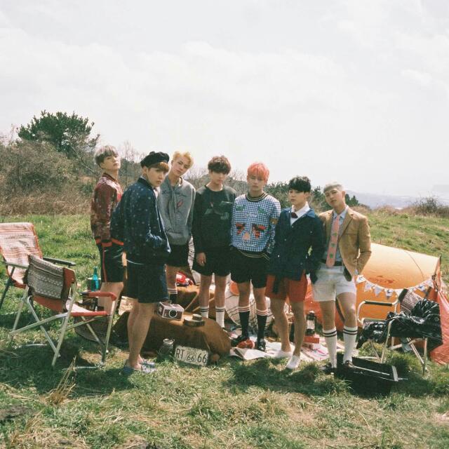 [求票] BTS 2016/06/09 演唱會