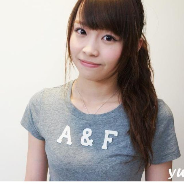 abercrombie&fitch  AF 女生短袖 T-SHIRT (全新現貨單一尺寸出清不二價)