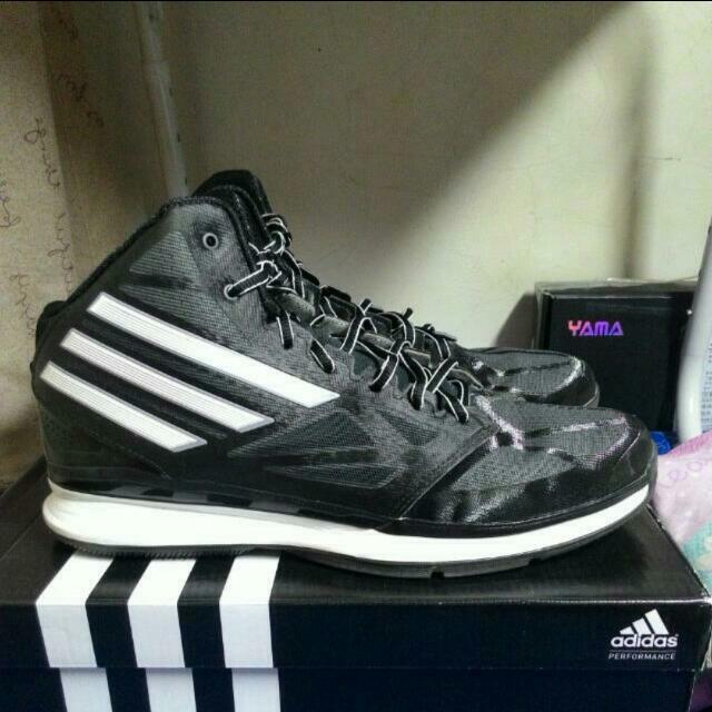 adidas shoes size us10