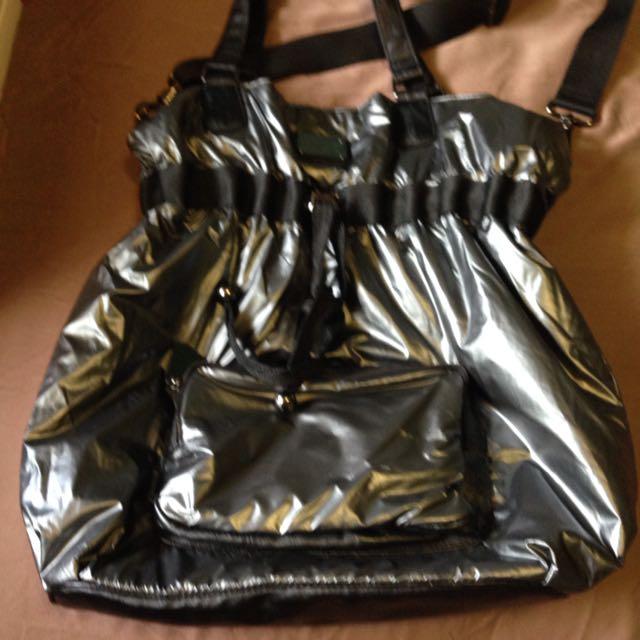 Armani Exchange Body Bag