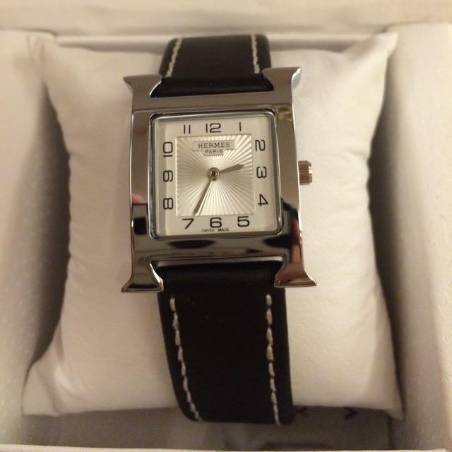 HERMSE 手錶