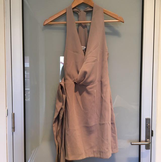 New Bec & Bridge Dress