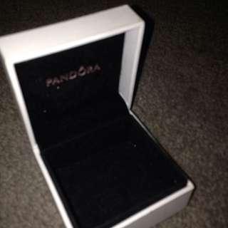 Smaller Pandora Box