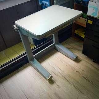 套房適用電腦💻桌