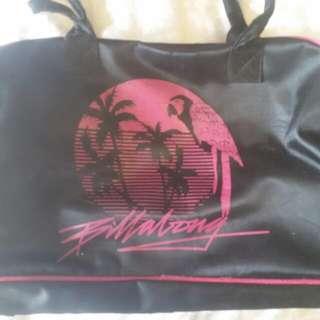 Billabong Travel Bag Girls