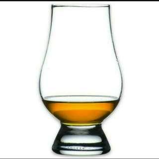 Glencairn Nosing Glass