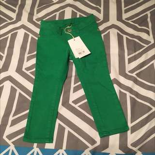 *Brand New* Country Road Girls Pants