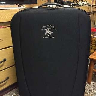 行李箱26吋