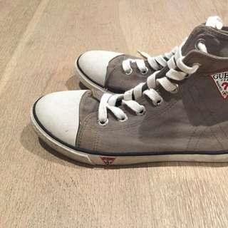 Guess Sneakers, AU 7/EU 38