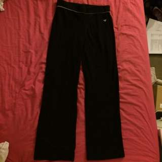 Track And Field Pants
