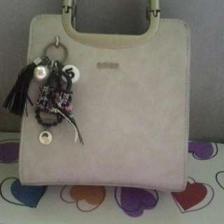 Girl Generation Hand Bag
