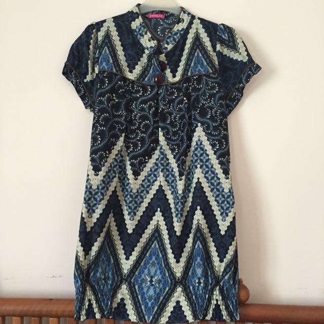 Batik All Size