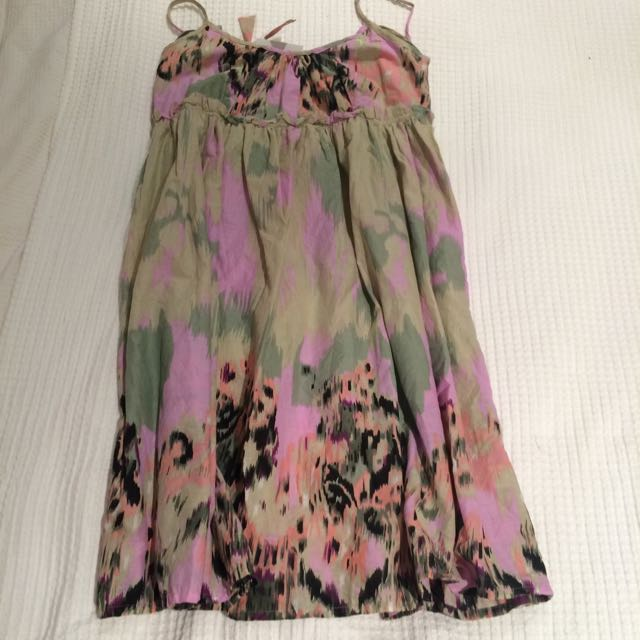 Must Go By 8th June - Make Me An Offer