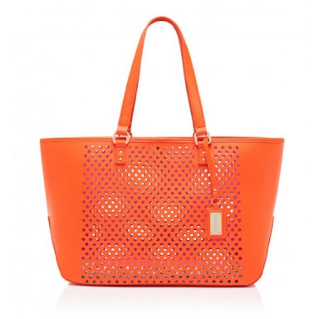 Forever New Cosmo Shopper Bag