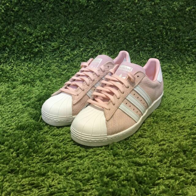adidas superstar 80s Mujer Largest Verde Barato  OFF77% The Largest Mujer Catalog 422b64