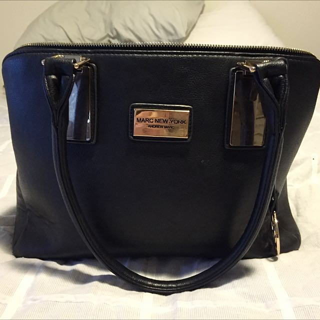 Marc New York Handbag (M)