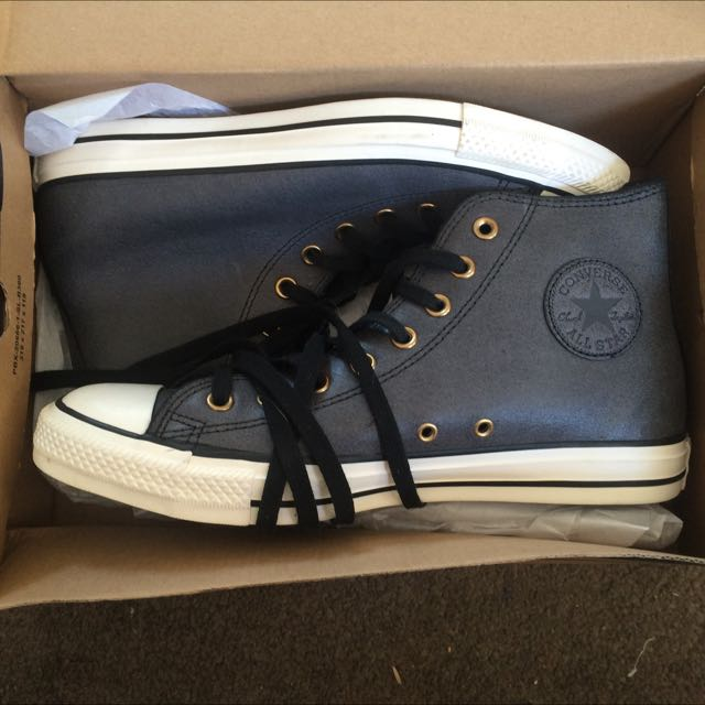 *SALE* Unisex Converse All Star