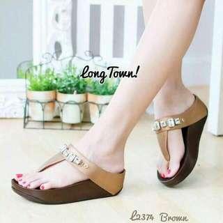 High Quality Sandals