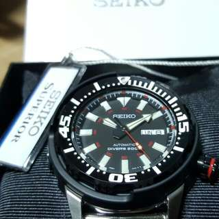 (Reserved) Seiko Superior SRP229
