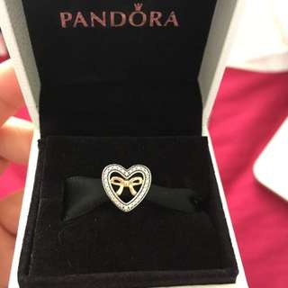 Pandora Mothers Day Limited Edt
