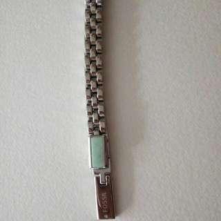 Fossil Bracelet Jewellery