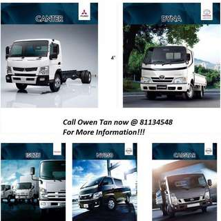 Brand New Vehicles For Sales!!!! Cheapest In The Market
