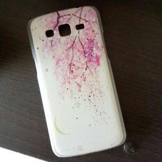 Samsung Galaxy Grand 2 Back Casing