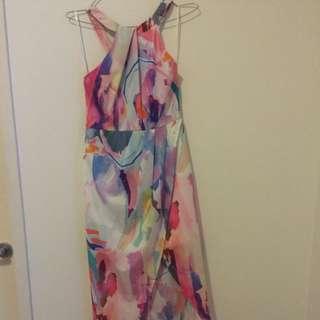 Dress (XS / Size 8)