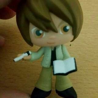 Anime Mystery Box Character