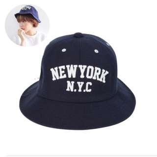 c539a357553 bucket hat