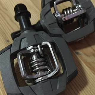 Crank Brothers Smarty Pedal