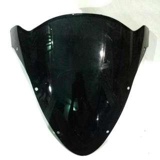 Rxz Head Fairing Visor