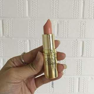 Fashionista804xGerard Cosmetics - Kimchi Doll