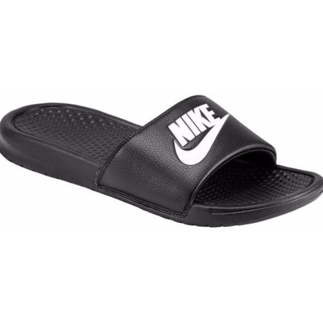 *美國代購* Nike JDI Slide NIKE拖鞋 全新正品